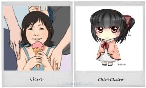 final-Claire