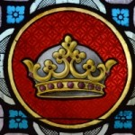 stained-glass-crown-1354810-m-150x150