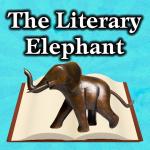 elephant-logo-150x150