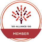 largest_150Alliance-Member-badge-circle