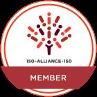 largest_150Alliance-Member-badge-circle