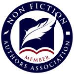 NFAA-Member-Badge-150