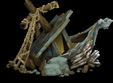 shipwreck-575907_640-50