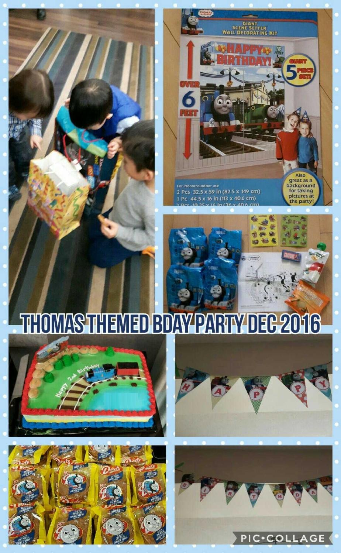 thomas-party-v3a