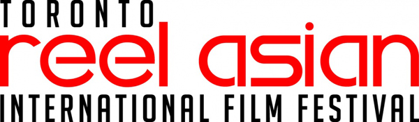Reel Asian 2017 Articles